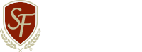 St Francis School of Law