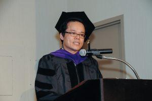 Hai Nguyen, J. D.