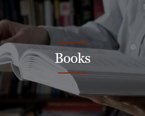 Books Image Button