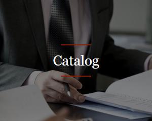 Catalog Image Button