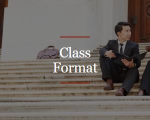 Class Format Image Button