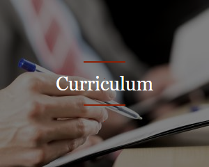 Curriculum Image Button
