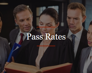 Pass Rates Image Button
