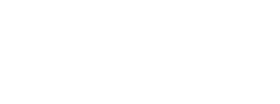 St. Francis School of Law White Logo