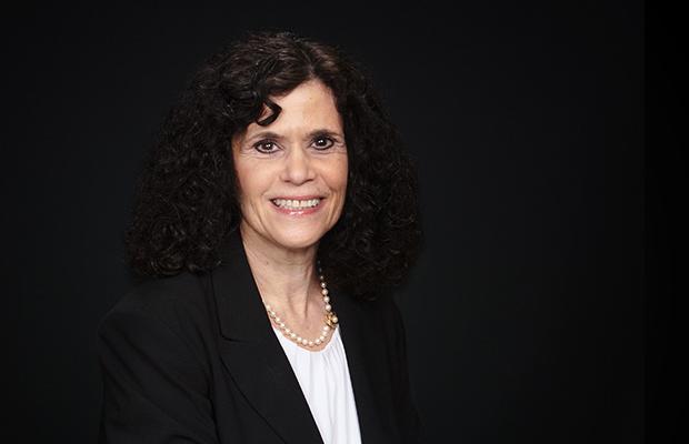 Professor Karen Travis