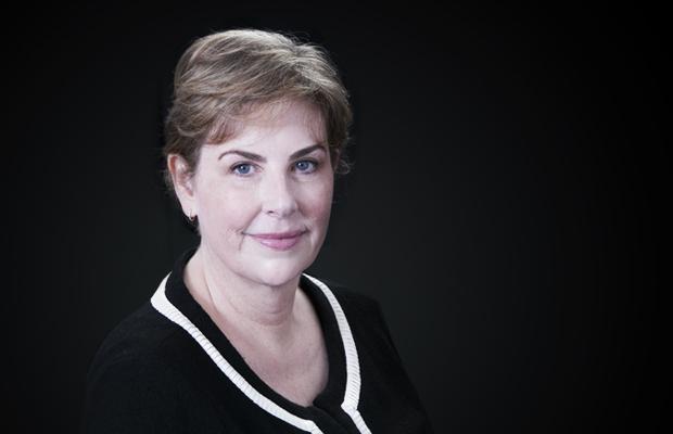 Professor Laura Jacobus