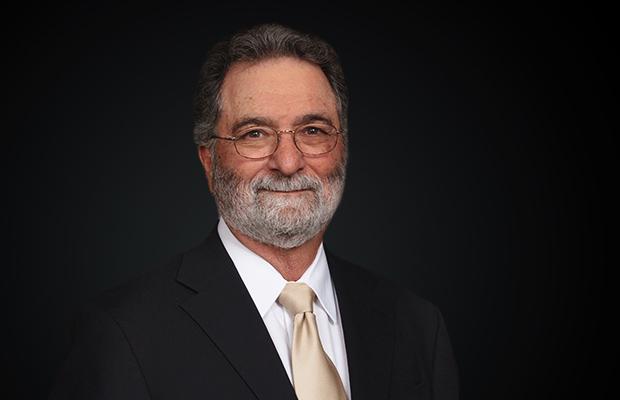 Professor Michael White