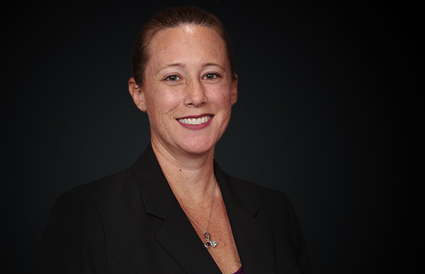 Professor Sara Mooney
