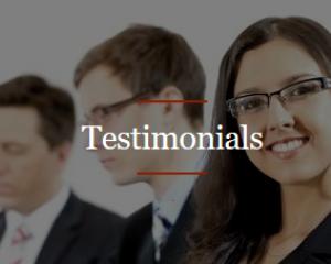 Testimonials Image Button
