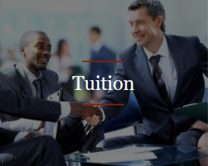 Tuition Image Button