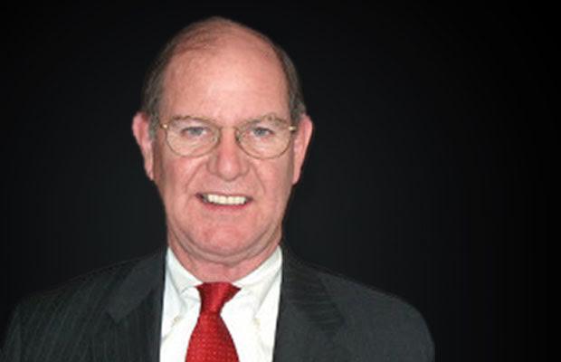 Professor Terrance Roberts