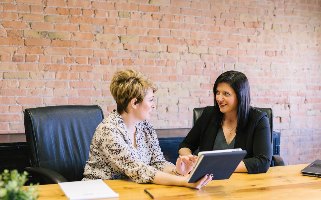 How Does a Law Degree Benefit HR Professionals?