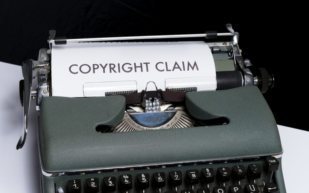 Intellectual Property Rights: Definition and Examples